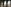 Life After Teaching Abroad in Hungary