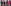 Top 5 Destinations to Surf and Teach English abroad
