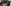 Top 3 Reasons to Get TEFL Certified Over the Summer So You Can Teach Abroad Right After College Graduation