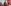 8 Ways Speaking to a TEFL Advisor Can Help You Teach English Abroad