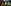 Teaching English Abroad: Celebrating 3 Kings Day & The Epiphany