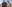 Teach, Write, Love: Teaching English in North Africa