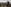 A Day In the Life of a Student in the Rome, Italy TEFL Class