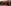 Lombardia, Italy English Teaching Q&A with Madelyn Harrick