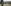Can I Teach English in Italy?