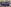11 Highlights of Living and Teaching English in Japan