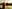 Teaching English in Nagoya, Japan: Alumni Q&A with Thomas Paeme
