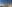Teaching English in Amman, Jordan: Alumni Q&A with Adam Lucente