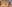 Tips for Finding Work as an ESL Teacher in Tunisia, Jordan, & Iraq