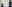 Teaching English in Guanajuato, Mexico: Q&A with Derrick Brown