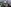 LGBTQ&A: Teaching English in Mexico City, Mexico with Kyle
