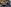 Teaching English in Lashio, Myanmar: Alumni Q&A with Christine Nguyen