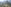 What Type of Visa Can I Use to Teach English in Peru?