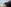 Lima, Peru English Teaching Q and A with Zac Heisey