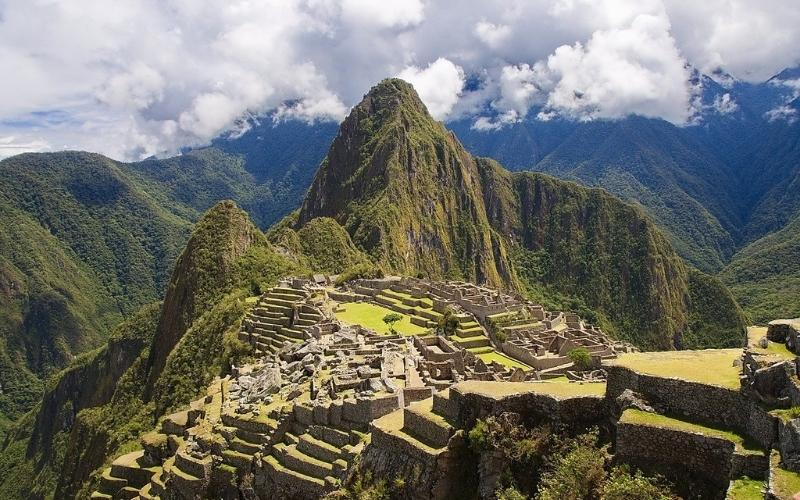 Tips for living in Peru
