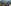 11 Reasons Why You Might Choose to Teach English in Latin America Over Spain