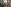 Experience Quintessential Europe While Teaching English in Poland