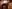 Teaching English in Zory, Poland: Alumni Q&A with Rebecca Sparagowski