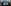 What Type of Visa Can I Use to Teach English in Russia?