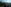 Teaching in South Korea: My Journey from TEFL Course to Classroom