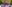 Teaching English in Bucheon, South Korea: Q&A with Elizabeth Feyh