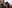 Teaching English in Yongin, South Korea - Q&A with Melanie Torreon