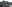 Picking Up Peter Pan Syndrome - Teaching English in South Korea