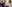 Teaching English in Seoul, South Korea: Q&A with Michelle Garcia