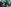 Teaching English in Dongtan, South Korea: Q&A with Nicole Alexander