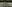 Teaching English in Cheongju, South Korea: Q&A with Samantha DiVito