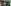 What Are the Requirements for the EPIK Program for Teaching English in South Korea?
