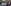 How to Find Private English Teaching Work in Barcelona, Spain