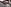 Tips & Hacks for Getting Around Madrid