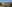 Teaching English in Barcelona, Spain: Alumni Q&A with Bekka Burton