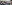 A Day In the Life of a Student in the Guadalajara, Mexico TEFL Course