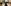A Day In the Life of an ITA TEFL Student - New York Class