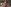 10 Best Locations for Digital Nomad Online English Teachers in 2021