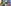 What are the Requirements to Teach English in Taiwan?