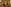 Why You Should Teach English in Taiwan: The Heart of Asia