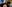 Teaching English in Bangkok, Thailand: Alumni Q&A with Kirsten Iverson