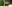 Teaching English in Krabi, Thailand: Alumni Q&A with Kristina Lopez