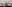 Tha Bo, Thailand English Teaching Q & A with Robert Sohigian
