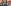 The Truth About Teaching English in Thailand