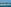 Tunis, Tunisia English Teaching Q and A with Trevor Crosby