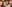 Isparta, Turkey English Teaching Q&A with Matthew Barge