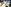 10 Tips for Adjusting to Life Teaching English in the Middle East