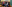 Teaching English in Odessa, Ukraine: Alumni Q&A with Eamon Driscoll