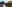 Hanoi, Vietnam English Teaching Q&A with Dana Crosby