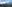 The Soul of Saigon: Teaching English in Ho Chi Minh City, Vietnam