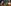 Top 5 Ways to Prepare to Live in Ho Chi Minh City, Vietnam
